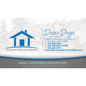 customservicerealtyrear
